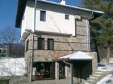 Луксозна къща със собствен SPA център на 7 км от гр. Троян