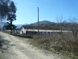 Ферма с много пасища недалеч от гр. Видин