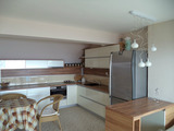 Two-bedroom apartment for sale in Ravda