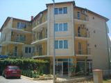 Хотел за продажба в Равда