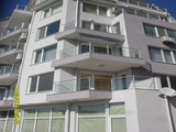 2-bedroom apartment for sale in Pomorie next to the beach