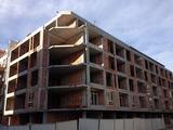 Двухкомнатная квартира в новостроящемся комплексе в Поморие
