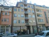 Панорамен апартамент с мазе в кв. Калето