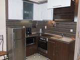 Апартамент за продажба в Поморие