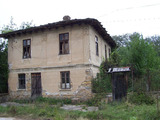 Authentic Bulgarian house not far from town Veliko Tarnovo
