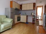 Обзаведен стилен апартамент в затворен комплекс Sunny Day 3
