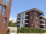 Евксиноград Хоум Резиденс 3 / Euxinograde Home Residence 3