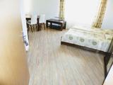 Чудесен ваканционен апартамент с красива гледка в Пампорово