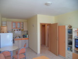 One bedroom apartment for sale in Ravda