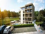 Евксиноград Хоум Резиденс 4 / Euxinograde Home Residence 4