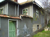 Rural house in village 35 km from the town of Razgrad