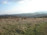 Земельный участок в горах в 29 км от Дряново