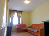 2-bedroom apartment near the town park in Bansko