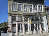 Триетажна Възрожденска  градска къща  само на 11 км от гр. Велико Търново