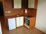 Едностаен апартамент в затворен комплекс само на 9 км от Боровец