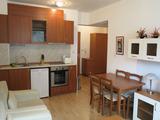 Недвижимость в апарт отеле «Риверсайд»