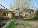 Renovated house with summer kitchen near Asenovgrad