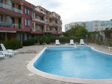 Villa Mare / ���� ���� - ������������ �������� � ����������