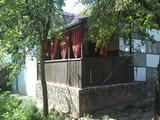 Mалка кокетна вила  в квартал на град Габрово
