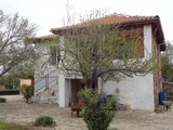 Nice furnished house in the mountain,40 minutes to the sea