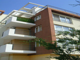 Two-bedroom apartment for sale in Burgas