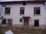 Автентична къща на 10 км от спа курорт и град Трявна