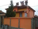 Хубава къща с поддържан двор на 8 км от Пловдив