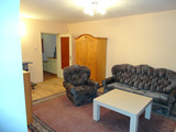 Apartment for rent in Manastirski livadi