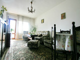 Spacious eastern apartment in the communicative Mladost 1