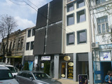 Convenient office in the center of Vidin