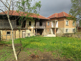 A nice house in a village in the Mountains 35 km. from Veliko Tarnovo