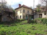 Nice house in the mountains, 32 km form the old capital Veliko Tarnovo
