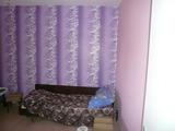 Двустаен апартамент в кв. Вида във Видин