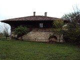 A wonderful house in the center of the architectural reserve of Arbanassi