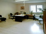 Office for rent in Iztok district