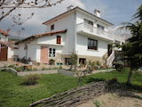 Big family house in under Balkan village
