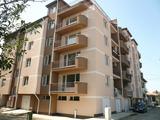 Двустаен апартамент край училище и детска градина във Видин