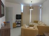 One-bedroom apartment for sale in South Pearl complex in Sozopol