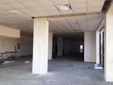 Новопостроена бизнес сграда в Благоевград