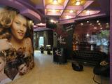 Напълно оборудван фризьорски салон в град Пловдив