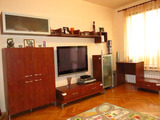 Luxury furnshed 2-bedroom apartment in Samokov