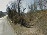 Land suitable for residential building near Veliko Tarnovo