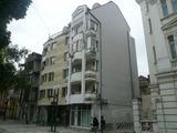 Обзаведен двустаен апартамент в центъра на Видин