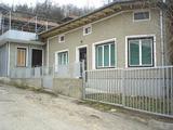 Напълно обзаведен имот в Балкана на 25 км от Велико Търново