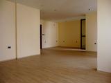 Apartment �Berlin�
