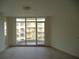 Двустаен апартамент в комплекс Мидия Гранд Ризорт в Ахелой