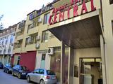 """Напълно обзаведено жилище в затворен комплекс """"Централ"""""""