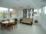Голям и просторен апартамент в супер центъра на Стара Загора