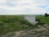 Development land 6 km from Plovdiv