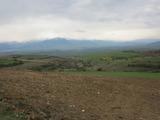 Регулиран парцел с прекрасна гледка към Рила планина